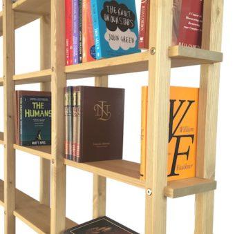 Bookshelf-IMG_2120