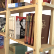 bookshelf-DSC_4423