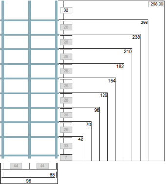 kirjahylly-2_10-vanha-sininen