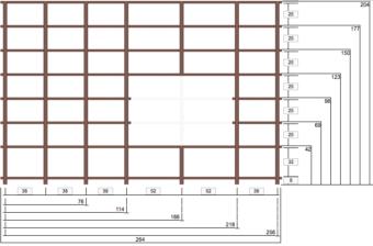 LCD-Hylly-171220-1057071