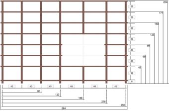 LCD-hylly-171215-2028410