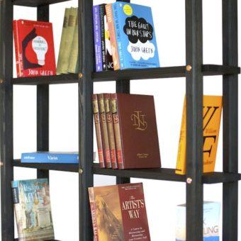 Boohshelf-black-books