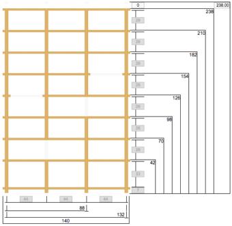 kirjahylly-3_7-keltainen