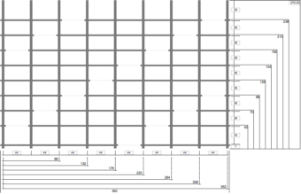 kirjahylly-8_9-kivikko